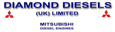 Diamond Diesels